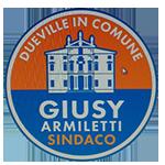 logo giusy